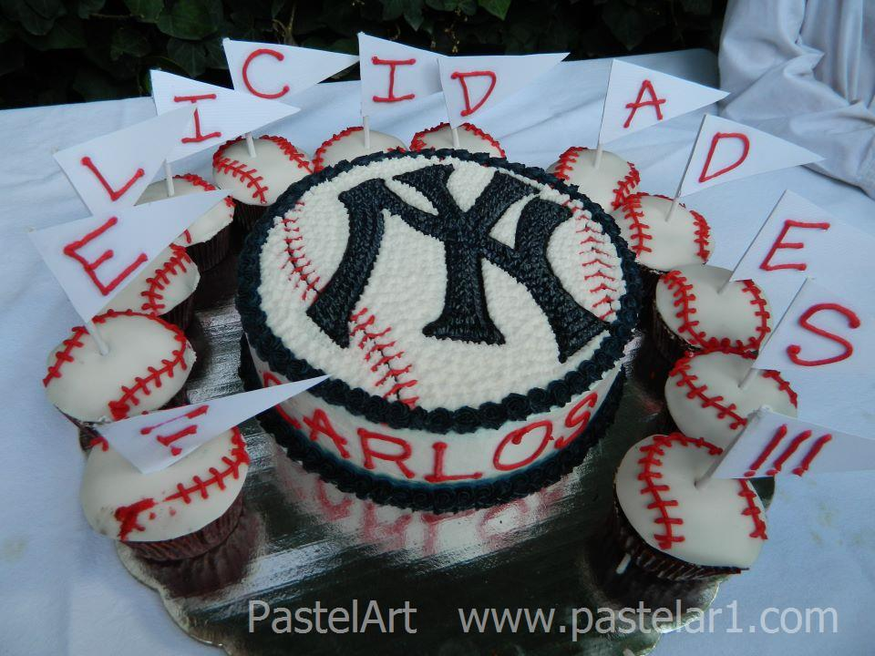 Image Result For Ny Yankees